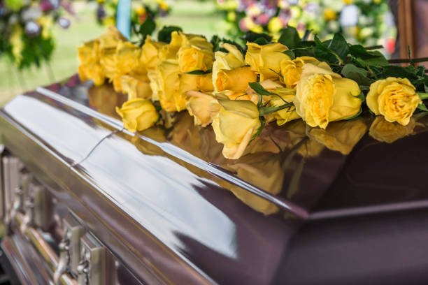 Important Items to Know When Arranging a Funeral
