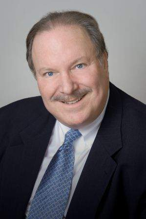 Political consultant Steve Afriat, lobbyist and advocate for gay rights, dies at 68