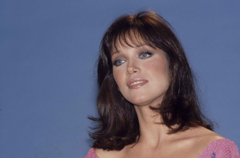 Actress Tanya Roberts dies at 65 not long after false death announcement