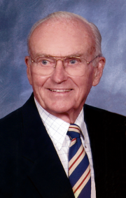 Obituary: James Y. Robertson was a former Carson City mayor, TRPA founding board member and businessman