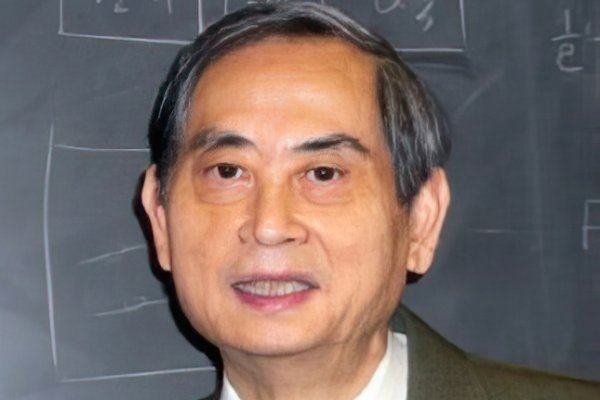 Professor Emeritus Sow-Hsin Chen, global expert in neutron science and devoted mentor, dies at 86