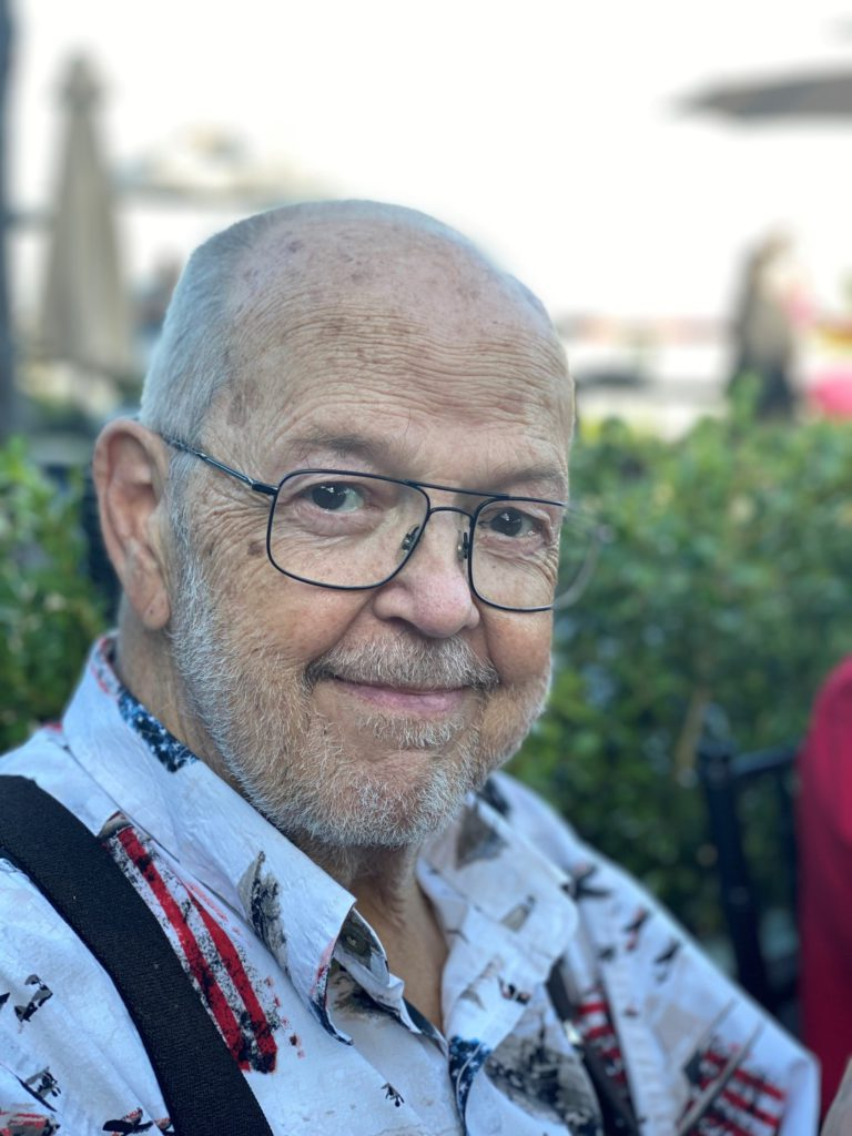 Thomas H. Maugh II, Los Angeles Times science reporter, dies at 77